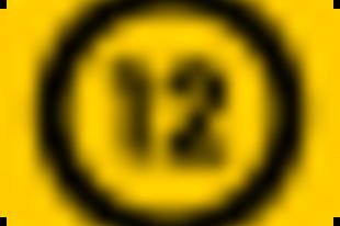 Gyakornokok - The Internship [2013] Te mit tennél meg a világ legjobb melójáért?