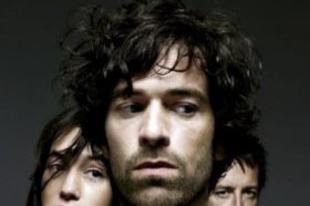 Hajsza - Présecution (2009)