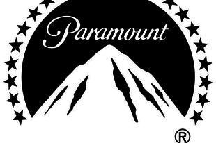 Paramount filmek házimozis forgalmazása