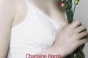 Charlaine Harris - Vérszag (True Blood 4)