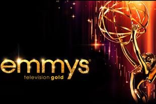 Az Emmy 2011-es nyertesei