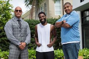 Az HBO öt friss sorozattal dobja fel a nyarad