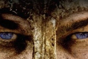 Spartacus: Vér és homok (1. évad)