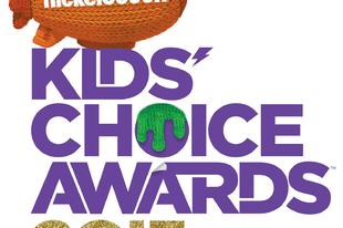 Nick Jonas lesz a Kids' Choice Awards házigazdája - A Jonas Brothers sztárja a Nickelodeon gálájának műsorvezetője