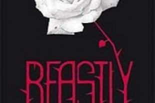 Alex Flinn - Beastly - A szörnyszívű