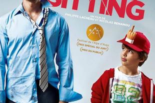 Babysitting - A felvigyázó [2014]
