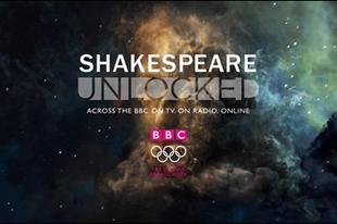 Shakespeare Unlocked