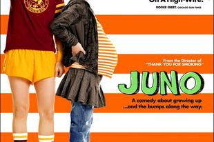 Juno [2007]