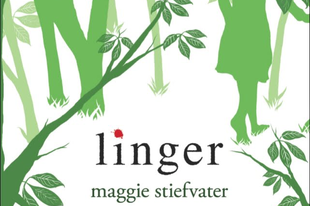 Maggie Stiefvater: Linger - Várunk
