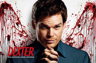 Dexter 6X02 Once Upon a Time