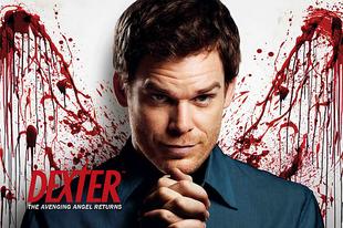 Dexter 6X06 -6X07