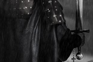 Black Death [2010]