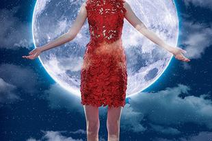 Tizenegyedik szezonját kezdi áprilisban a Holdudvar