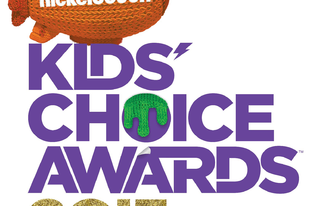 A 28. Kids' Choice Awards jelöltjei