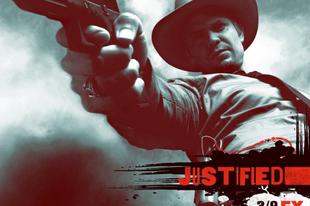 Justified - A törvény embere 2. évad 7. rész (207.)