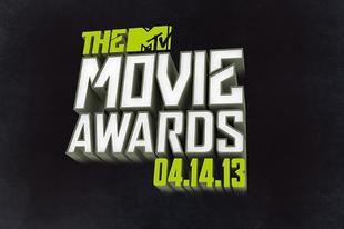 Életmű-díjat kap az MTV-től a Django elszabadul sztárja