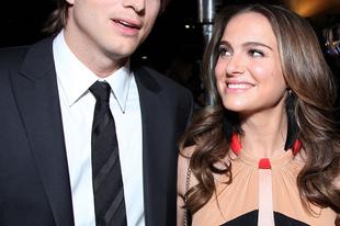 Betiltották Kutcher és Portman filmjét