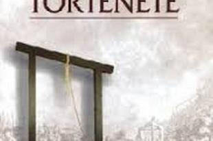 Nemere István - A kivégzések története