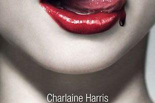 Charlaine Harris - Inni és élni hagyni (True Blood 1)