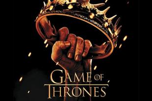 Trónok harca - Game of Thrones - 2X06-2X10
