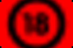 A Kaptár - Megtorlás - Resident Evil - Retribution [2012]