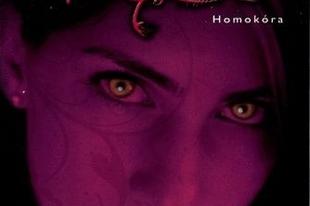 Claudia Gray - Hourglass - Homokóra (Evermore 3)