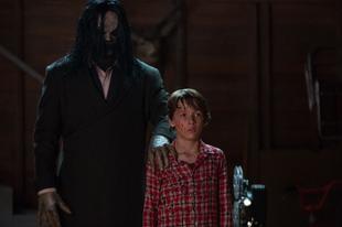 A horrorfilmek nem mindig kitalációk