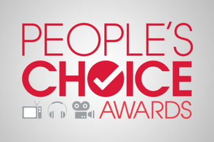People's Choice Award nyertesei 2012-ben