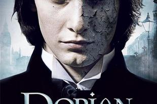 Dorian Gray [2009]