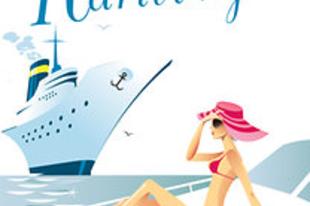 Fejős Éva - Karibi nyár