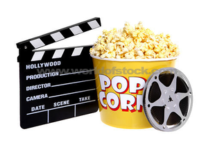 Premierfilmek a 7. héten