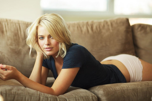Ő a következő Nicole Kidman? - Ismerd meg Margot Robbiet!