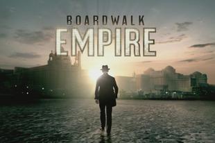 Boardwalk Empire - Gengszterkorzó (109)