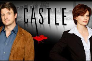 Castle 101 Pilot