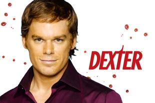 Dexter harmadik évad (Season 3)