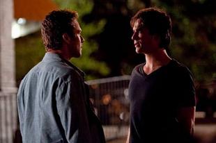 SSS 011 - Vámpírnaplók - The Vampire Diaries S02E04