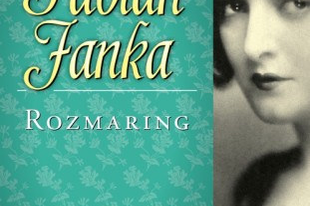 Fábián Janka - Rozmaring