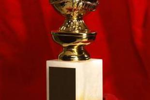 69. Golden Globe jelöltjei