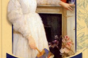 Julia Barrett: A harmadik nővér