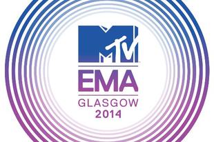 Megvannak az MTV EMA 2014-es esélyesei