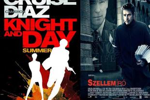 Premierfilmek a 29. héten