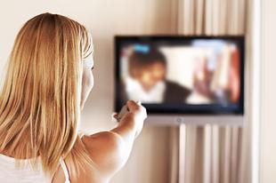 Tévésorozat is készülhet A szürke ötven árnyalatából?