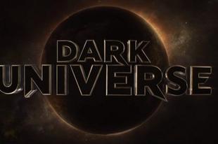 Mi is az a Dark Universe?
