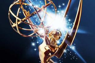 2012-es Emmy jelöltek listája