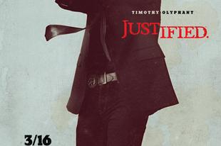 Justified - A törvény embere 1. évad 13. rész (113.)