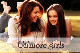 Gilmore Girls - Szívek szállodája (101-104)
