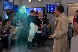 SSS039 - Így jártam anyátokkal - How I Met Your Mother S06E17