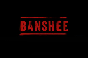 Banshee - Pilot