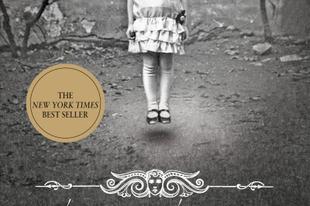 Ransom Riggs - Vándorsólyom kisasszony különleges gyermekei