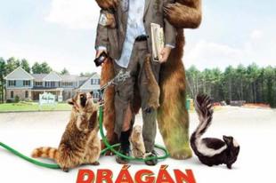 Drágán add a rétedet! - Furry Vengeance (2010)